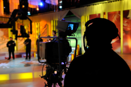What Can a Video Production Do to Your Business